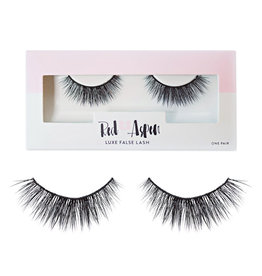 Red Aspen MISS Lash Set