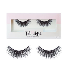 Red Aspen GIGI Lash Set