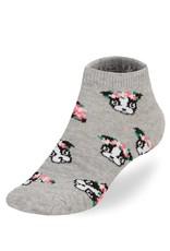 Salon de bebe WALTER Puppy Ankle Sock