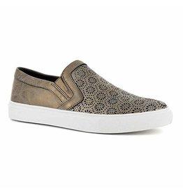 Corky's Footwear DARLENE by Corky's