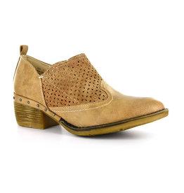 Corky's Footwear KIA Bootie by Corky's Footwear