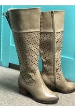 Corky's Footwear GABBIE Brown Boots