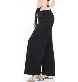Zeana BELLEMONT Lounge Pants