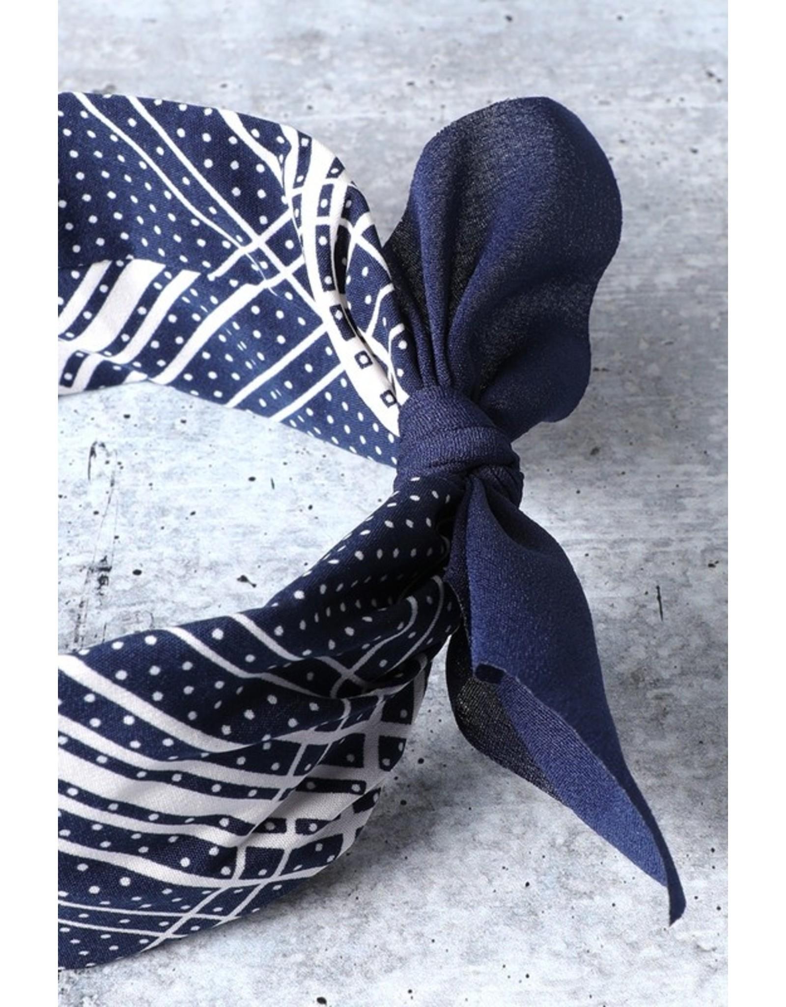 RODEO Bow Headband