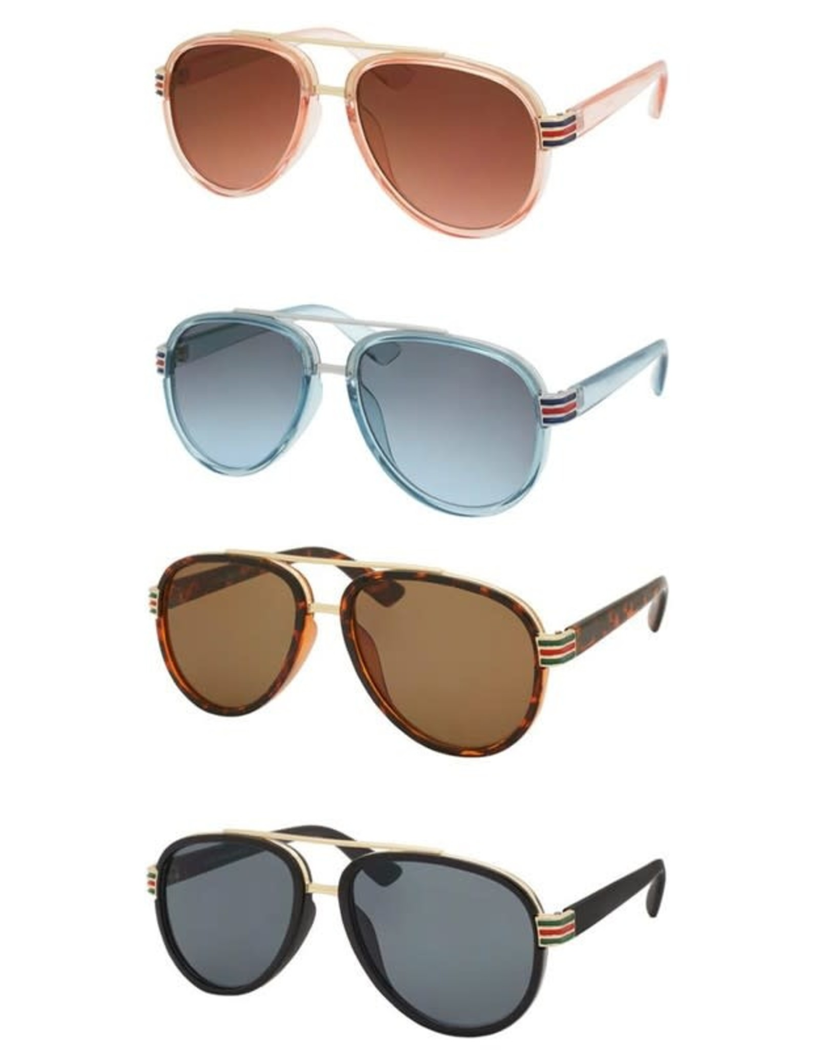 Funteze Accessories SHADY Sunglasses
