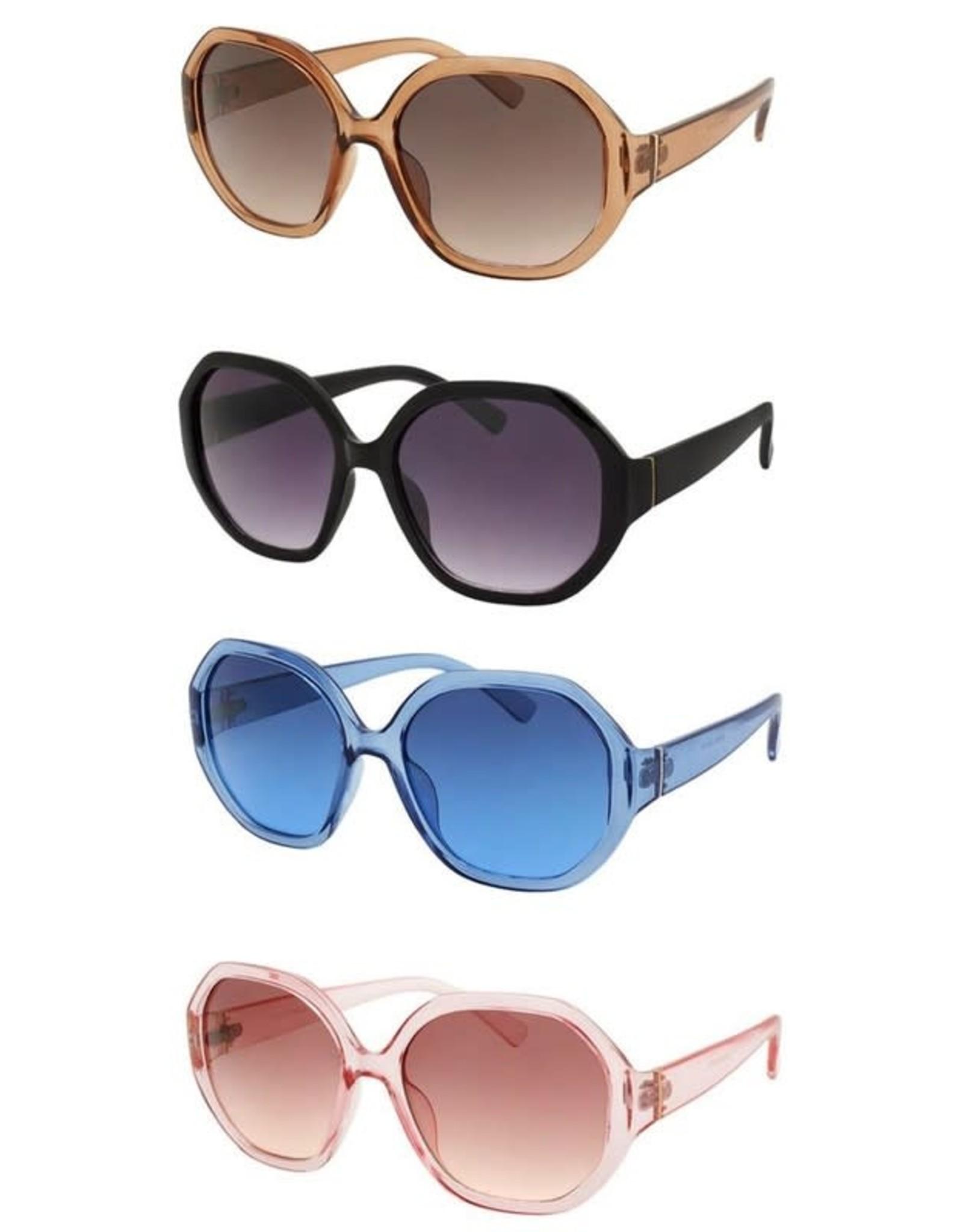 Funteze Accessories DIM Sunglasses