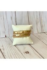 KNC Wholesale AVANT Bracelet Set
