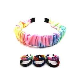 Fuenteze JONI Tie Dye Headband