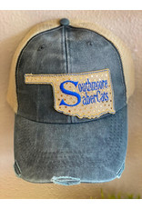 The Ritzy Gypsy SOUTHMOORE Trucker Hat