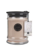 SIMPLE Sweet Grace 8 oz Candle