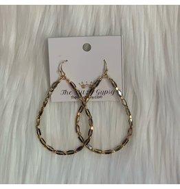 KNC Wholesale JULES Beaded Earrings