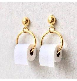 2020 Earrings