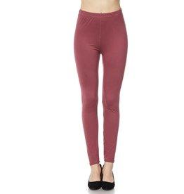 2NE1 Apparrel CAMILA Mulberry Leggings
