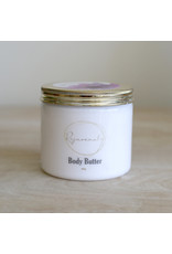 The Ritzy Gypsy Luxurious BODY BUTTER