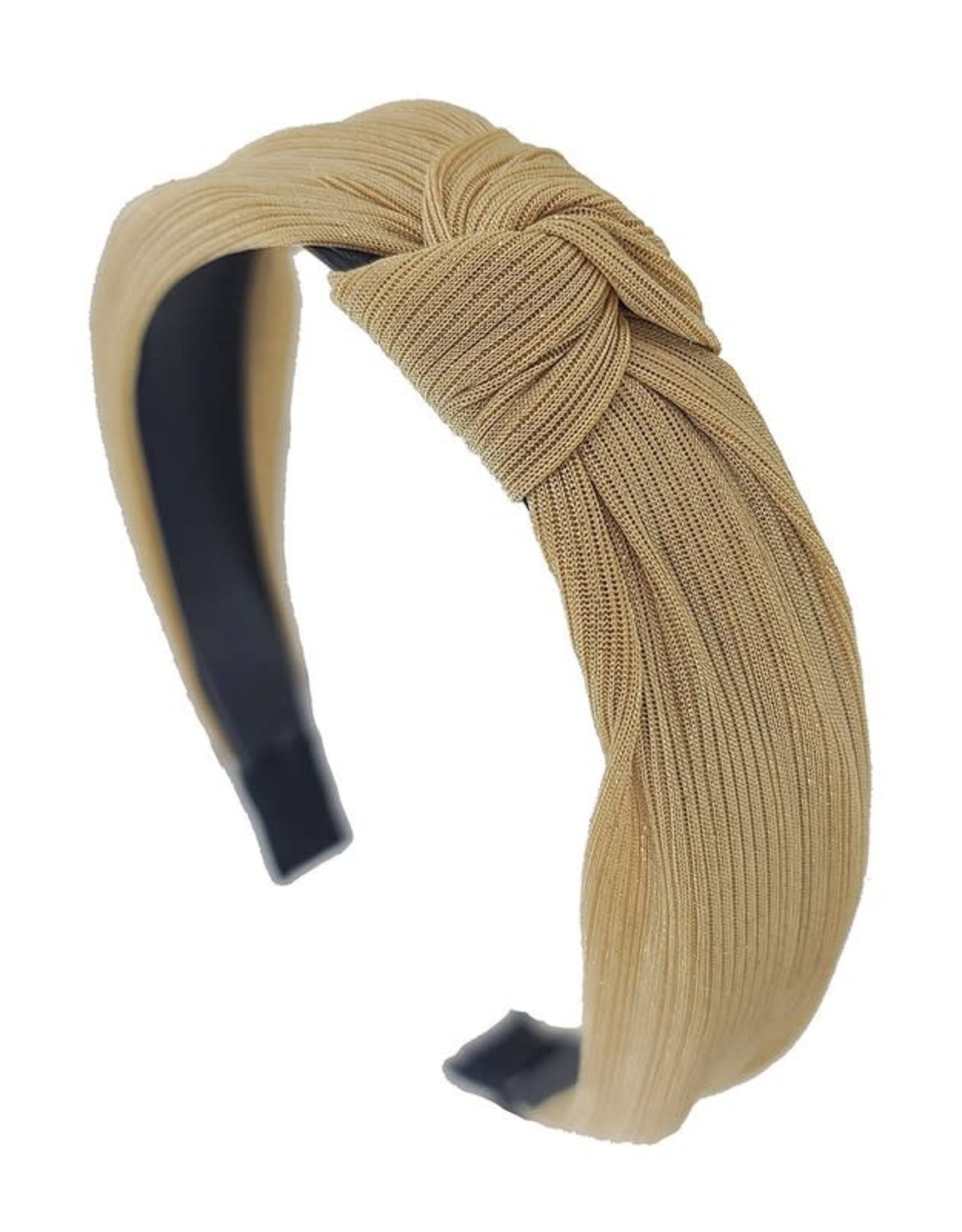 Funteze Accessories JODY Shine Headband