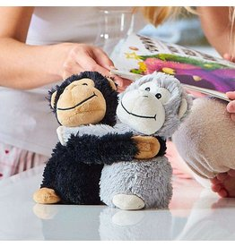 Warmies Warmies HUGS Monkeys