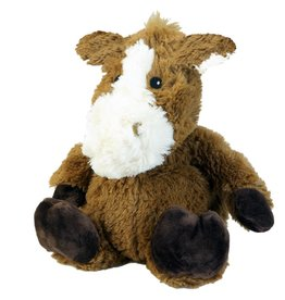 "Warmies Warmies PLUSH Horse (13"")"