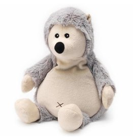 "Warmies Warmies PLUSH Hedgehog (13"")"