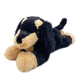 "Warmies Warmies PLUSH Dachshund (13"")"