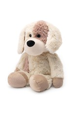 "Warmies Warmies PLUSH Puppy (13"")"