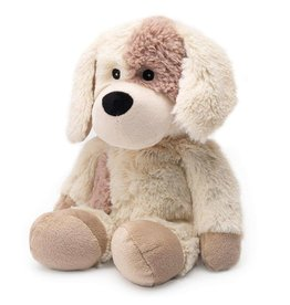 "Warmies Warmies PLUSH Puppy (13"")"