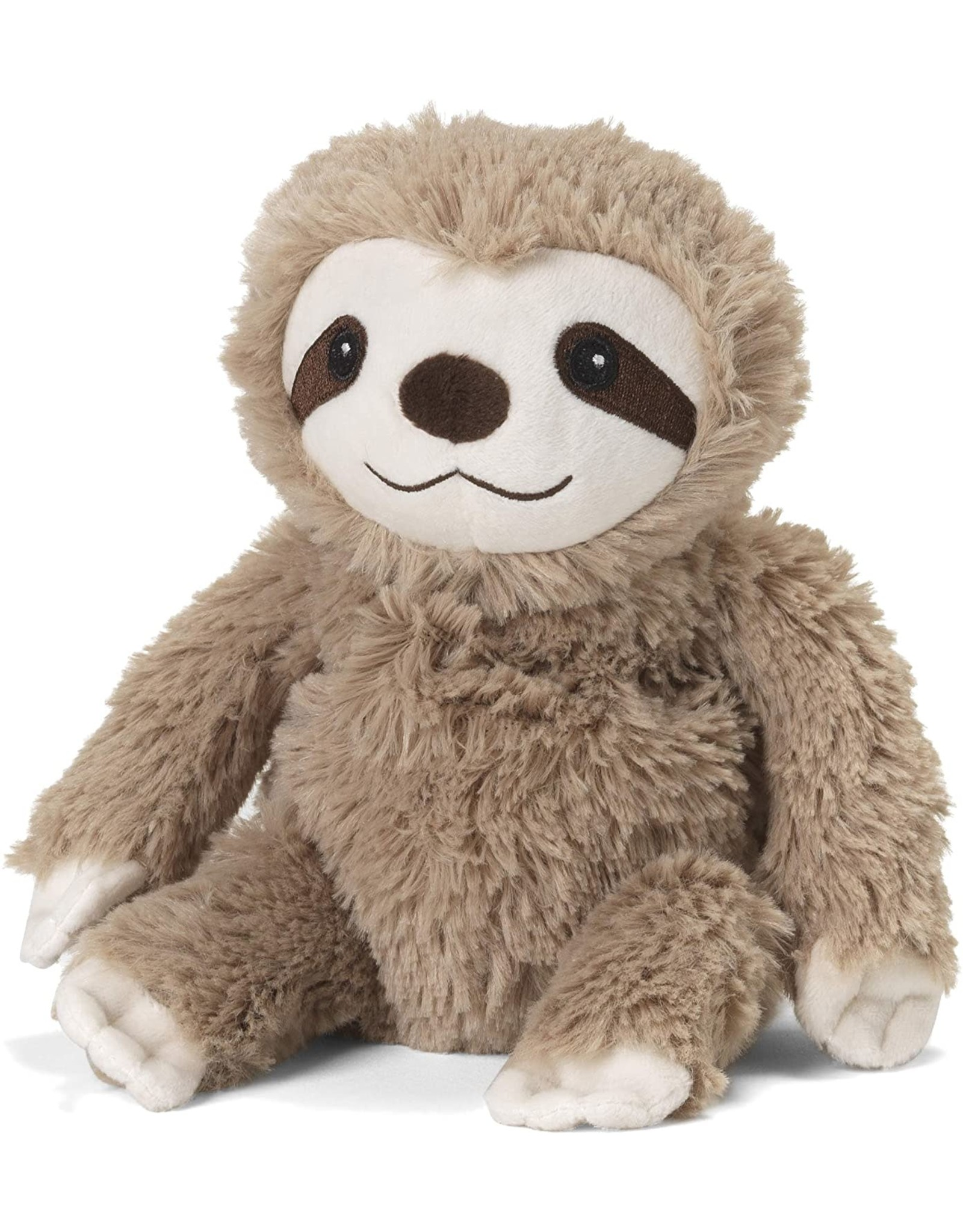 "Warmies Warmies PLUSH Sloth (13"")"
