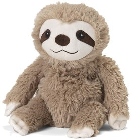 "Warmies Warmies PLUSH Sloth (13"")"