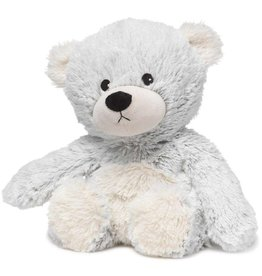 "Warmies Warmies PLUSH Bear (13"")"