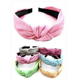 The Ritzy Gypsy NEON SKY Headband
