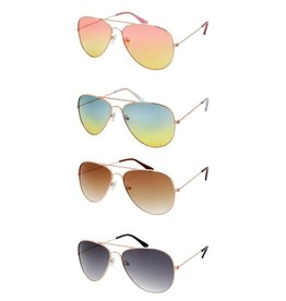 The Ritzy Gypsy SUNNIES Sunglasses