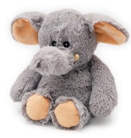 """Warmies Warmies PLUSH Elephant (13"""")"""
