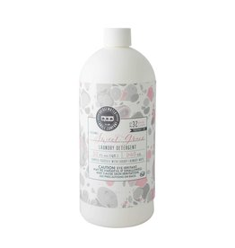 The Ritzy Gypsy LAUNDRY DETERGENT by Sweet Grace