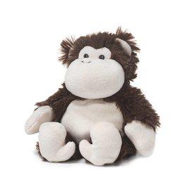 "Warmies WARMIES Junior Monkey (9"")"