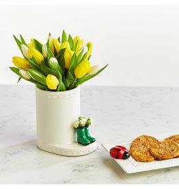 Nora Fleming Nora Fleming Utensil Crock/Vase/Solo Cup Holder