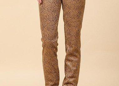 Denim , Shorts & Pants