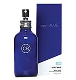 Capri Blue VOLCANO Room Spray by Capri Blue