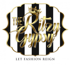 The Ritzy Gypsy