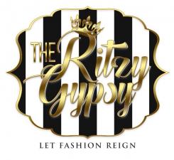 The Ritzy Gypsy