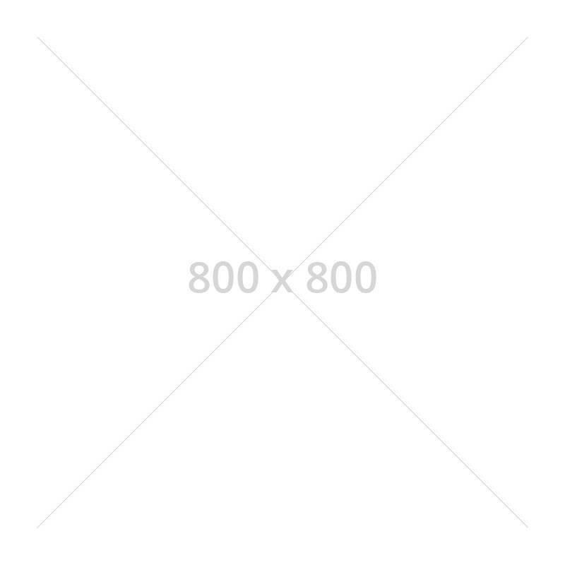brand1 Suspendisse pharetra susn mgk - Copy