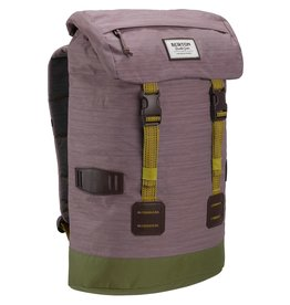 BURTON BURTON Tinder Backpack Flint Crinkle