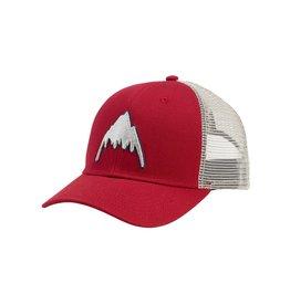 BURTON BURTON Harwood Hat Tandori