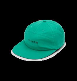 VOLCOM VOLCOM Taslan Hat Wintergreen