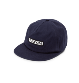 VOLCOM VOLCOM Crowd Control Hat Youth