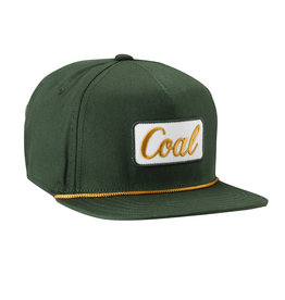 COAL COAL The Palmer  Forest Green