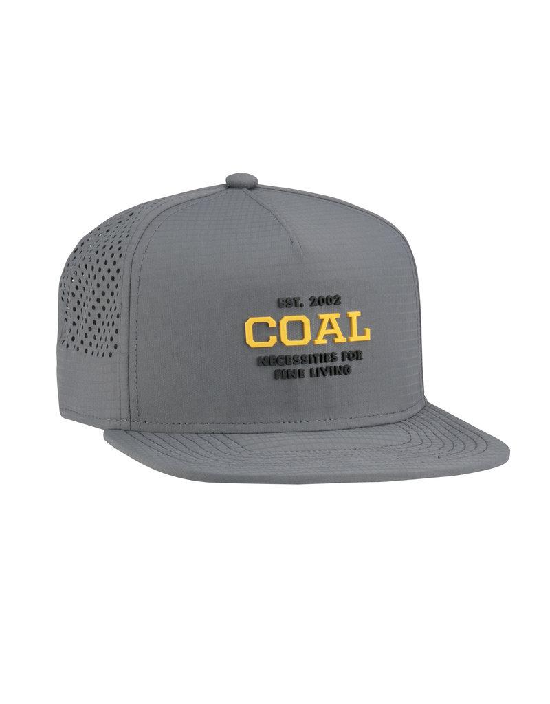 COAL COAL The Meridian Charcoal