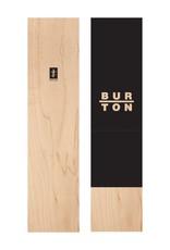 BURTON BURTON Diy Throwback [130]