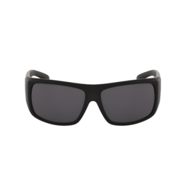 DRAGON DRAGON Vantage - Matte H2O/ Grey Polarized