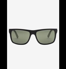 ELECTRIC ELECTRIC Swingarm - Matte Black/ Grey Polarized