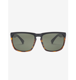 ELECTRIC ELECTRIC Knoxville XL - Darkside Tort/Grey