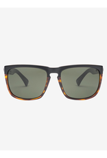 ELECTRIC ELECTRIC Knoxville - Darkside Tort/ Grey Polarized